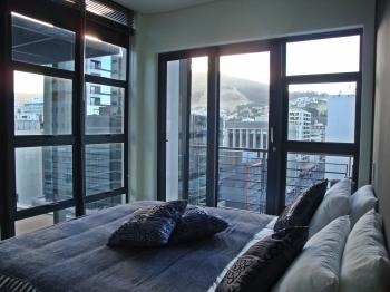 Capepenthouse in cape Town