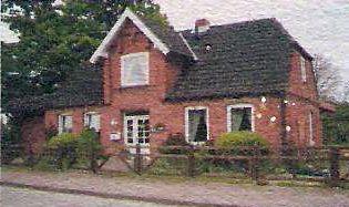 Ramstedt nordsee ferienwohnung fw60008 g nstig mieten for Ferienunterkunft nordsee