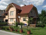 Apartma Valant Bled in Bled
