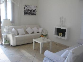 Appartment 'Sarzana' in Sarzana