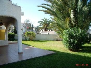 Appartment Urbania in Playa de las Americas