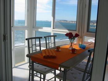 ferienwohnungen in algarrobo costa spanien privat mieten. Black Bedroom Furniture Sets. Home Design Ideas
