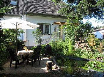 zossen berlin mit umland ferienwohnung fw62479 g nstig mieten. Black Bedroom Furniture Sets. Home Design Ideas