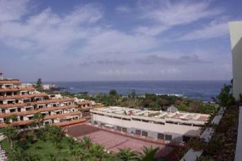 Appartment Bahia Playa 1 in Poris de Abona - Teneriffa