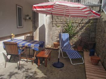 Piran Garden Apartment II