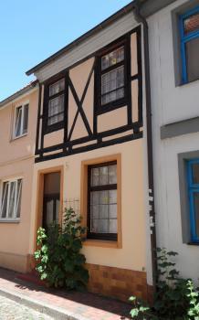 deutschland ferienhaus ferienwohnung privat mieten. Black Bedroom Furniture Sets. Home Design Ideas