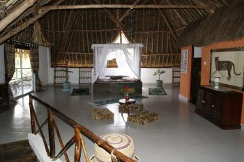 Suite-Korongo in Diani Beach
