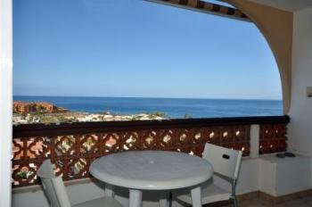 Appartment Flamingo 3 in Poris de Abona - Teneriffa