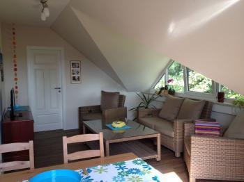 h schendorf ostsee ferienwohnung fw63778 g nstig mieten. Black Bedroom Furniture Sets. Home Design Ideas