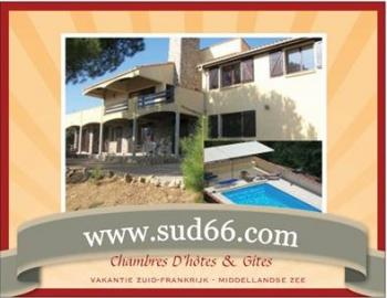 www.sud66.com in montauriol