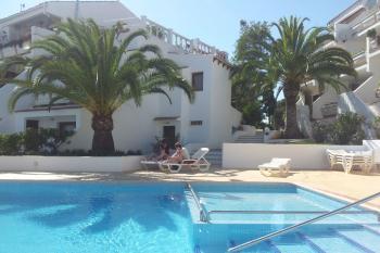 Mallorca Ferienwohnungen Günstig Mieten Von Privat - Mallorca urlaub appartement 2 schlafzimmer