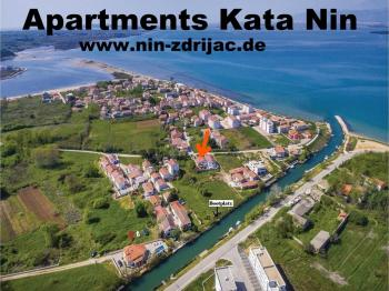 Apartment Kata in Nin