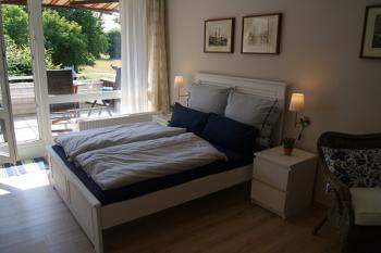 ostsee ferienunterkunft privat mieten. Black Bedroom Furniture Sets. Home Design Ideas