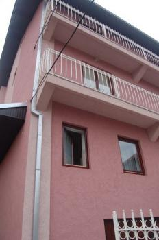 Appartments Stankovic