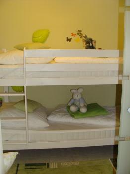 dornumersiel nordsee ferienwohnung fw65305 g nstig mieten. Black Bedroom Furniture Sets. Home Design Ideas