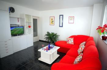 Beautiful apartment near the beach in Pula - A1