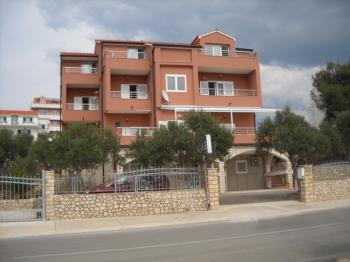 Apartments Marija in Sibenik