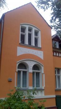 sch neiche berlin mit umland ferienwohnung fw66742 g nstig mieten. Black Bedroom Furniture Sets. Home Design Ideas