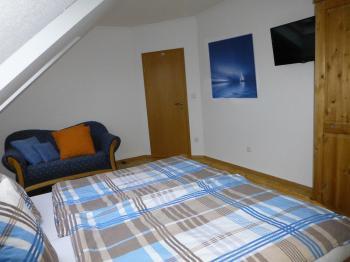 ditzum nordsee ferienwohnung fw67397 g nstig mieten. Black Bedroom Furniture Sets. Home Design Ideas