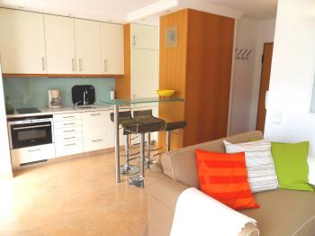 Apartment Nini in Monte Gordo