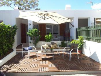 calafat costa dorada ferienwohnung fw67939 g nstig mieten. Black Bedroom Furniture Sets. Home Design Ideas