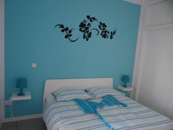 BlueDreams Apartment in Albufeira