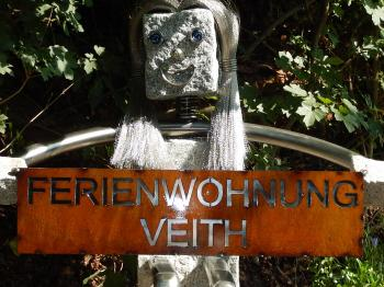 Veith in Reutlingen-Sondelfingen