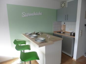NEU! Maisonette-Appartment in Karlsruhe
