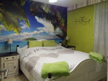 winterurlaub ferienwohnung g nstig mieten von privat. Black Bedroom Furniture Sets. Home Design Ideas