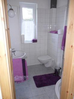 berlin reinickendorf berlin ferienwohnung fw68568 g nstig mieten. Black Bedroom Furniture Sets. Home Design Ideas