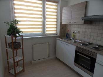 dresden sachsen ferienwohnung fw69488 g nstig mieten. Black Bedroom Furniture Sets. Home Design Ideas