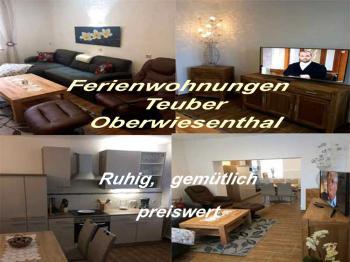 erzgebirge ferienunterkunft privat mieten. Black Bedroom Furniture Sets. Home Design Ideas