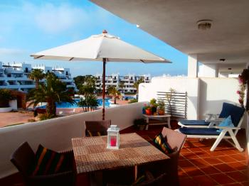 Fewo Angelo in Cala d'Or