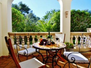 mallorca ferienunterkunft privat mieten. Black Bedroom Furniture Sets. Home Design Ideas