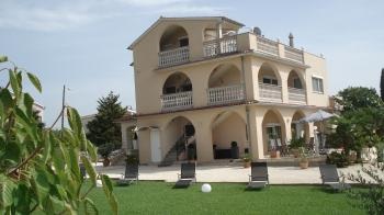 Villa Meli Medulin Ap.2 in Medulin