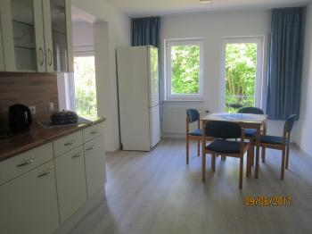Ferienapartment in Bad Ems