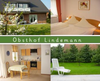 ferienwohnungen in jork deutschland privat mieten. Black Bedroom Furniture Sets. Home Design Ideas