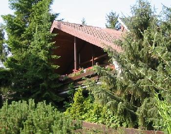fkk privat bilder olantis sauna