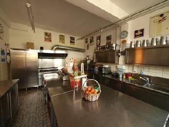 hamm nordrhein westfalen gruppenunterkunft g56445 g nstig mieten. Black Bedroom Furniture Sets. Home Design Ideas