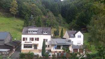 Sauerthaler Hof /Loreley in Sauerthal