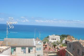 Tropea Hotel, Pension