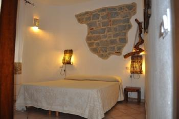 Bed & Breakfast 'La Pavoncella' in Tortolì
