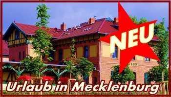 dargun mecklenburgische schweiz hotel pension zimmer hp59251 g nstig mieten. Black Bedroom Furniture Sets. Home Design Ideas