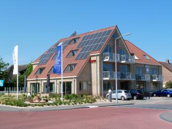 hotel zimmer und pensionen in niederlande holland. Black Bedroom Furniture Sets. Home Design Ideas