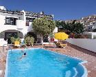 Hotel, Pension in Costa Adeje