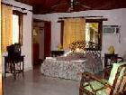 Hotel, Pension in Providencia