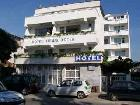 Hotel, Pension in Pomorie