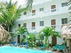 Hotel, Pension in Sosua