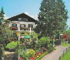 PENSION  FELSENEGG in Tisens/Meran