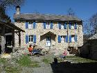 Hotel, Pension in Fraisse sur Agout
